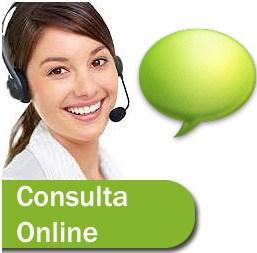 consulta-online