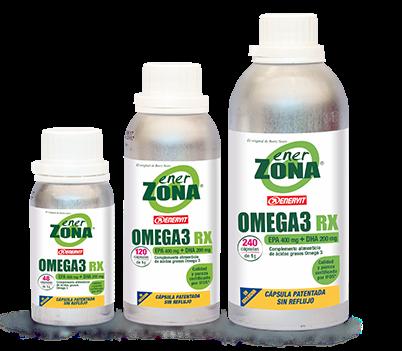 enerzona-omega3-capsulas