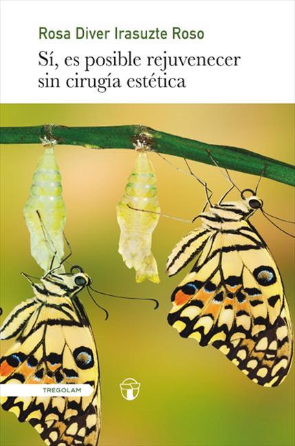 PORTADA-LIBRO