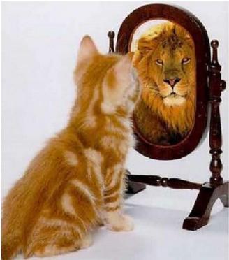 conocete a ti mismo