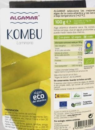 -alga-kombu-