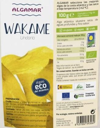 alga-wakame-