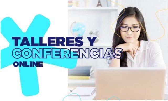 Talleres-y-conferencias-online