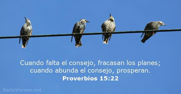 proverbios-15-22 - PLANIFICACIÓN - tama - 5 -