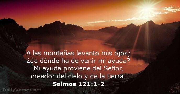salmos-121-1-2 - TEMA 7 - UNIDAD -