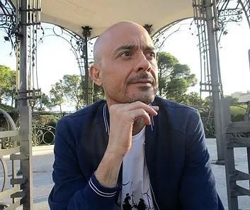 Luis Llera- expande tu mente creadora